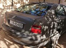 Available for sale! 90,000 - 99,999 km mileage Skoda Octavia 2000