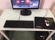 كمبيوتر pc. قوي قيمنق للالعاب
