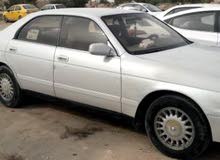 Automatic Toyota 1992 for sale - Used - Najaf city