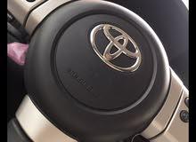 Toyota FJ Cruiser 2017 for sale