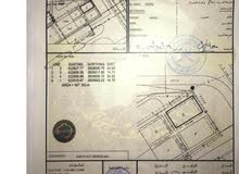 انا المالك ارض  سكني تجاري مميزه في الموالح 11
