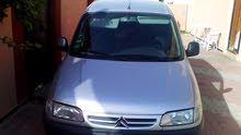 Citroen Berlingo 2003 For Sale