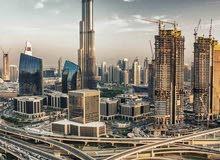 بناية للبيع بعجمان بموقع مميزا جدا العمر 3سنوات مطلوب 5300000قابل للتفاوض الجاد