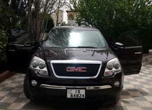 2009 Used Acadia with Other transmission is available for sale