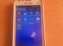 Samsung Mobile Phone up for sale in Khartoum