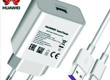 Charger Huawei