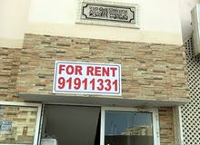 Apartment property for rent Muscat - Al Khuwair directly from the owner