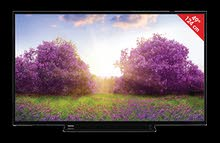 Toshiba 49L2863DAT 49″ Full HD Smart Led Tv