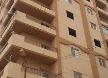 فرصة حقيقية لأمتلاك شقة في زهرا العجمي باسعار خيالية