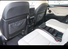 Used condition BMW X6 2008 with  km mileage