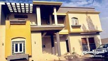 Villa in Tripoli Tajura for sale
