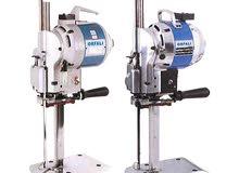 ORFALI Cutting machine مقص