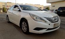 40,000 - 49,999 km Hyundai Sonata 2013 for sale