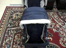 baby items / اغراض اطفال
