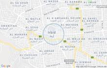Best price 140 sqm apartment for sale in IrbidAl Naseem Circle