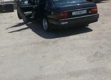 1992 Opel Vectra for sale in Zarqa
