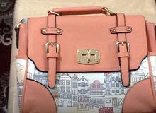 Hand Bags for sale New in Dammam