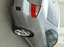 Subaru Legacy car for sale 2008 in Al Masn'a city