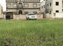 excellent finishing apartment for rent in Salala city - Salalah Airport