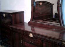 Used Bedrooms - Beds available for sale in Tripoli