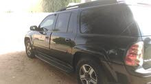 Chevrolet Blazer Used in Al Ain