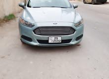 New 2014 Ford Fusion for sale at best price