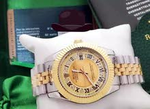 Rolex Lady Datejust Watches copy AAA high quality
