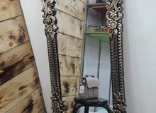 Basra - New Glass - Mirrors for sale directly from the owner
