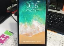 iphone 7plus 32Gb مستعمل للبيع