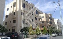 Best price 220 sqm apartment for rent in AmmanTla' Ali