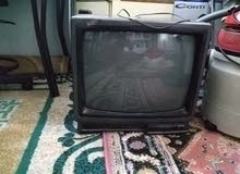 Sharp Other TV