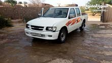 Used Isuzu Other in Gharyan