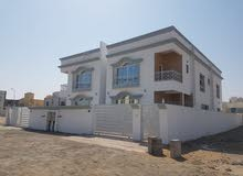 4 Bedrooms rooms  Villa for sale in Muscat city All Muscat