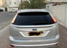 Ford focus hatchback Automatic Car For Sale