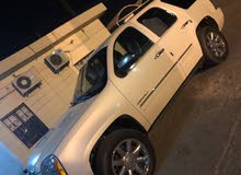 Used 2014 GMC Yukon for sale at best price