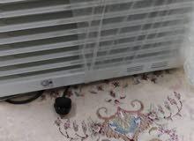 حرار للتدفئه