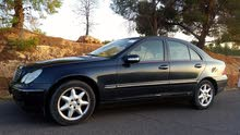 Used 2001 Other