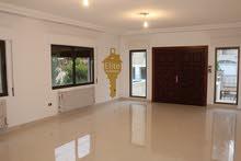 3 rooms 4 bathrooms apartment for sale in AmmanTla' Ali