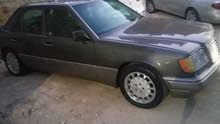 For sale a Used Mercedes Benz  1990