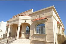 Luxurious 230 sqm Villa for sale in BarkaAl Haram