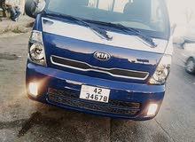 Kia  2011 for sale in Zarqa