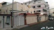 excellent finishing palace for sale in Mecca city - An Nuzhah