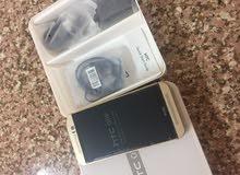 Htc one m9 32Gb 4G جديد
