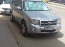 2010 Ford in Madaba