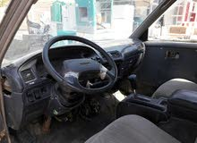 Toyota Land Cruiser Pickup made in 1991 for sale