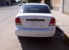 2008 Samsung QM3 for sale in Tripoli
