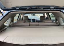 74248b0fe3e24 سيارات لكزس RX للبيع   ارخص الاسعار في الكويت   جميع موديلات RX ...