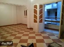 apartment area 250 sqm for sale