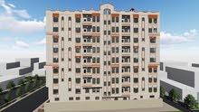 شقق برج النخبة . امتلك شقتك الآن . في أرقى أحياء صنعاء - بيت بوس . وتمتع بالرفاهية والسكن الهادئ