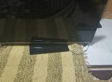 Hisense 50 inch TV screen